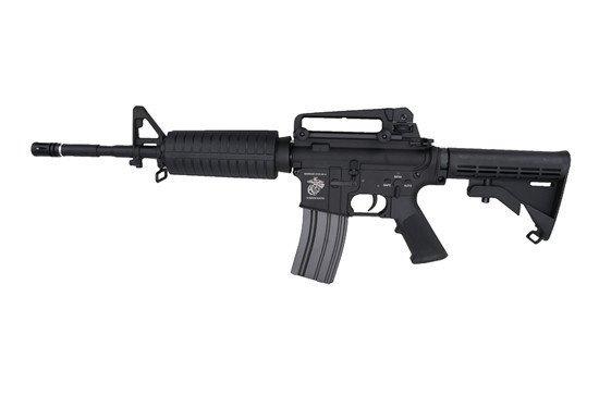 Specna Arms - Replika SA-B01 SAEC System