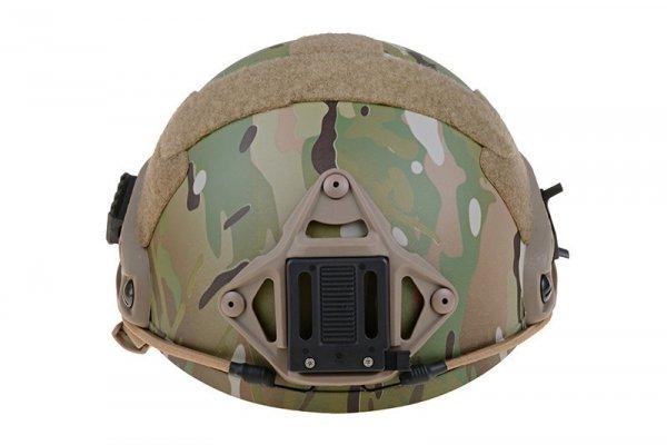 FMA - Hełm typu Ballistic Protecting Pad - MC