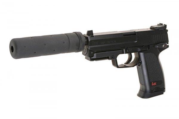 Umarex - Replika H&K USP Tactical