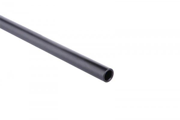 Modify - Lufa precyzyjna 6.03/485mm