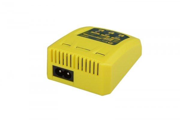 ElectroRiver - Uniwersalna ładowarka Flux Charger