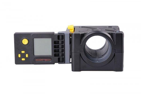 Chronograf X3500