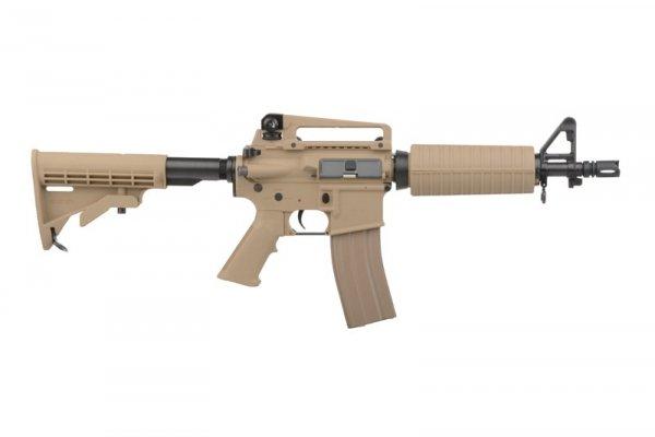G&G - Replika CM16 Carbine Light DST