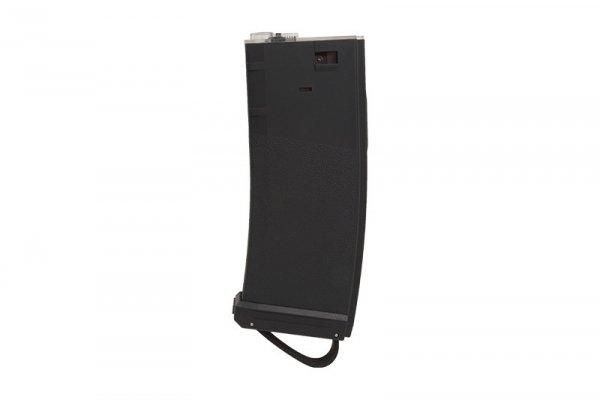 Modify - Magazynek B-Hive Tracer mid-cap 150 kulek do M4