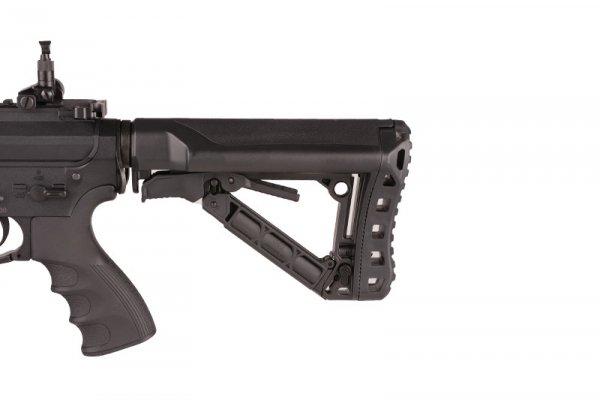 G&G - Replika CM16 Predator