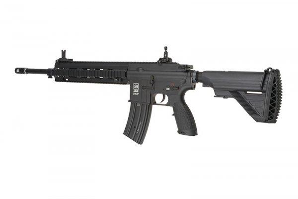 Specna Arms - Replika HK416 - SA-H03