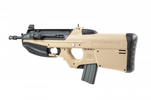 G&G - Replika FN F2000 Tactical ETU - TAN