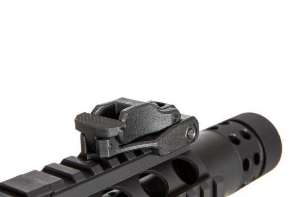 Specna Arms - Replika RRA SA-C10 PDW CORE