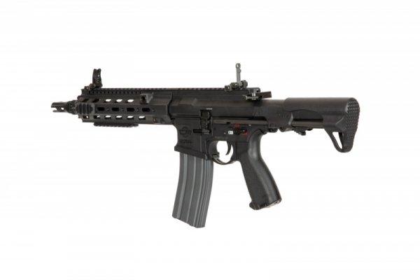 G&G - Replika CMF-16K