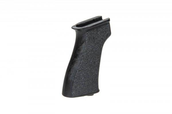 Chwyt pistoletowy US PALM GBB do replik AK - czarny