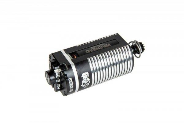 Silnik bezszczotkowy Ultra High Speed (Short Shaft)