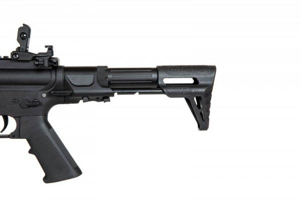 SA - Replika SA-C10 PDW CORE