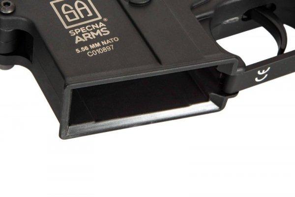 SA - Replika SA-C12 PDW CORE