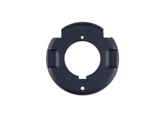 Pierścień montażowy przedni do M4