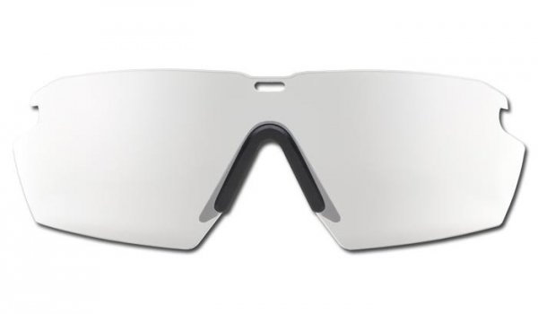 ESS - Wizjer Crosshair - Clear - Przezroczysty - 740-0479