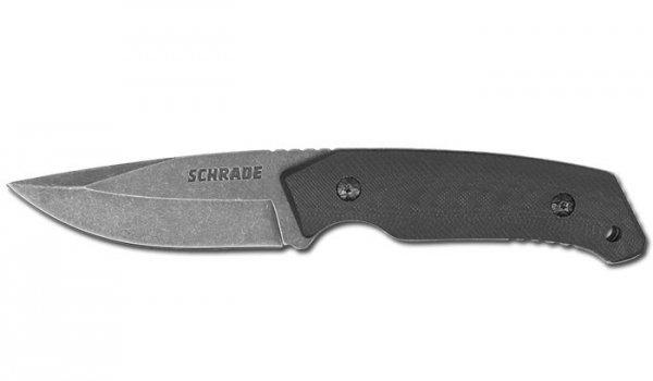 Schrade - Extreme Survival - SCHF13