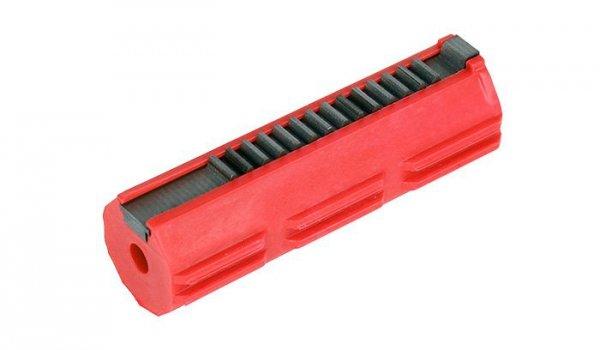 Arma Tech - Tłok POM - Stalowe zęby CNC - Full Teeth - APP235