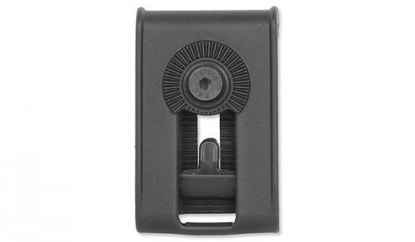IMI Defense - Montaż do pasa Belt Clip Attachment - Z2150