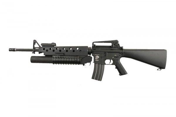 Specna Arms - Replika SA-G02