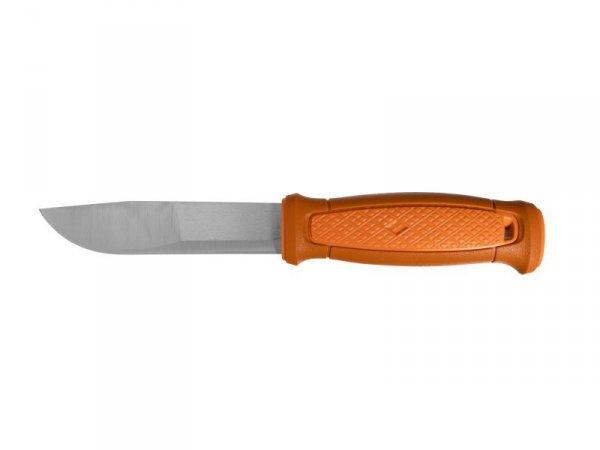 Morakniv - Nóż Kansbol Multi-Mount pomarańczowy