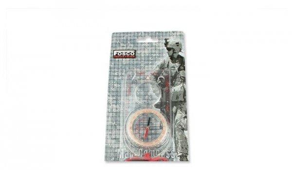 FOSCO - Kompas Mapowy - Glow In The Dark