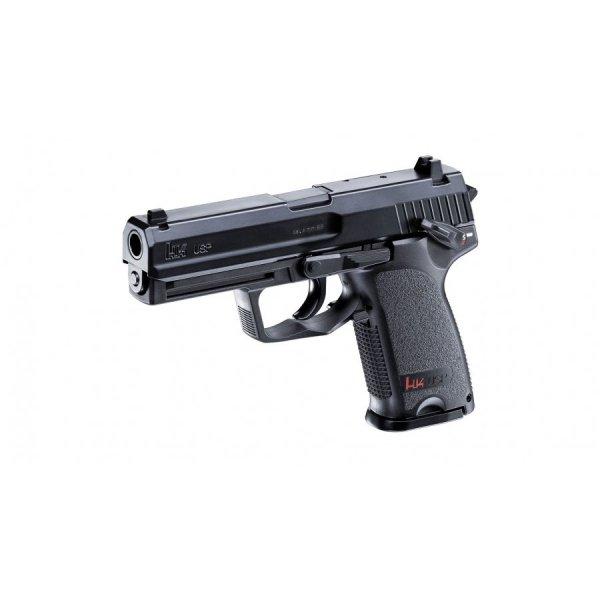 Umarex - Replika CO2 HK USP - 2.5561