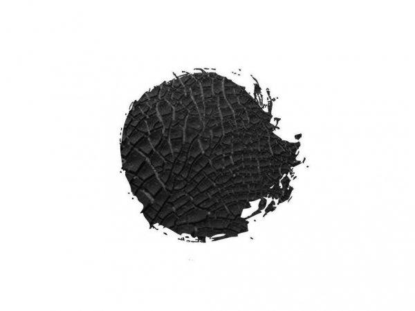 CITADEL - Technical Mordant Earth 24ml