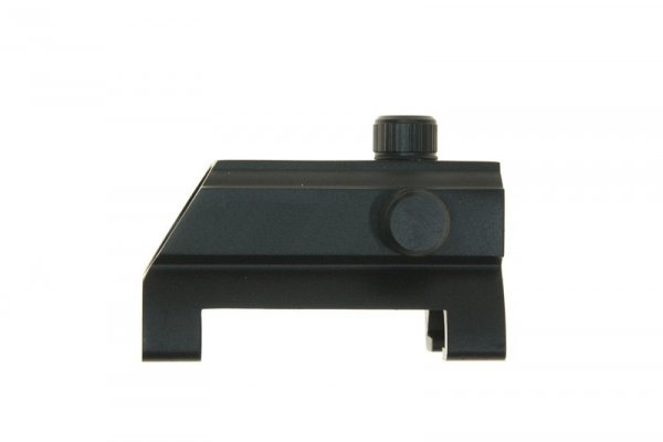 Replika kolimatora do MP5