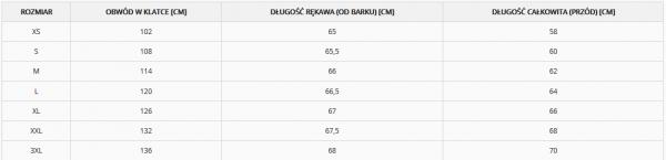 Helikon - Bluza MBDU - PenCott WildWood