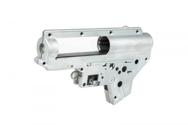 G&G - Wzmocniony szkielet gearboxa V2 Gen2 ETU MOSFET