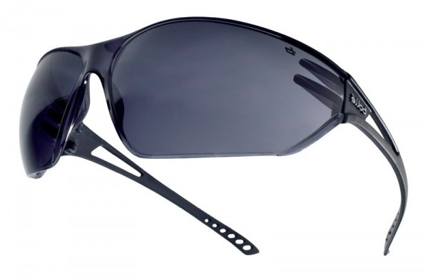 Bolle - Okulary SLAM - smoke