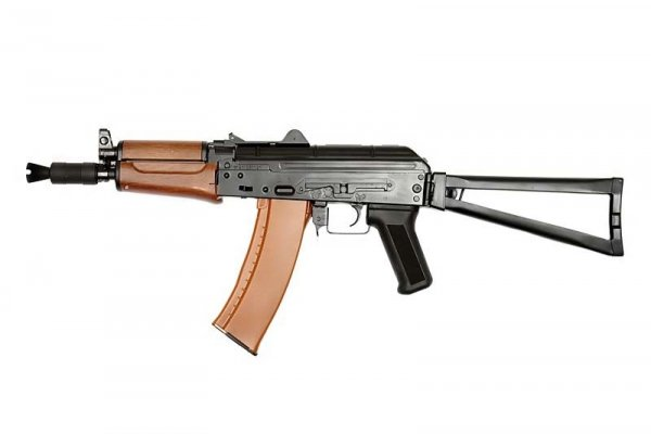 BOYI - Replika AK-74SU - RK-01