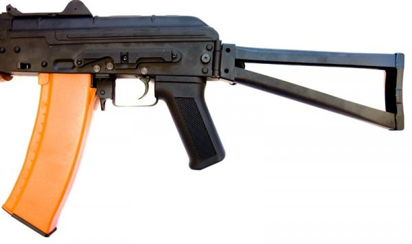 Cyma - Replika AK CM035
