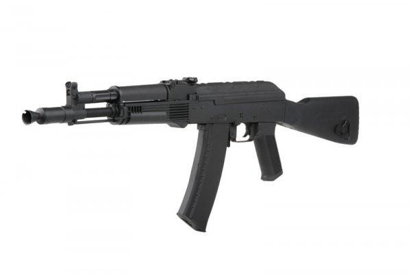 Cyma - Replika AK CM031B