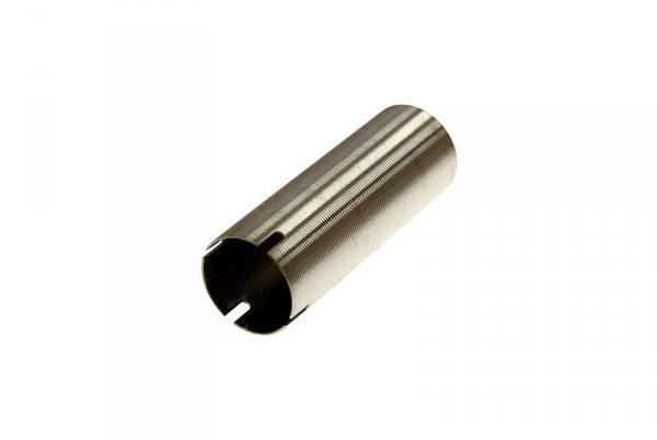 Cylinder - typ B [Element]