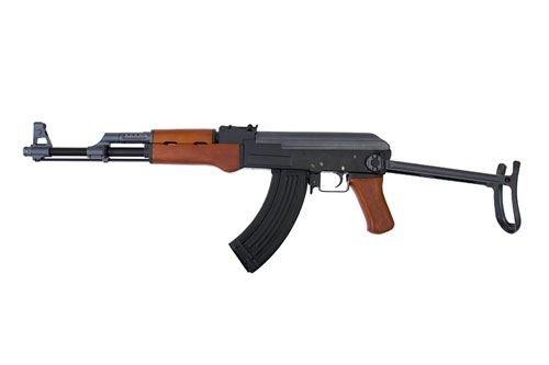 Cyma - Replika AK CM042S