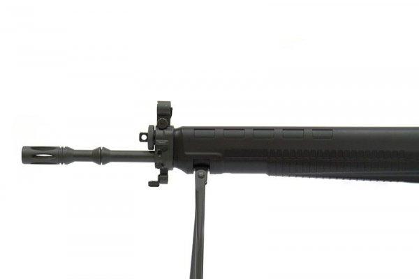 Replika karabinka wyborowego JG080