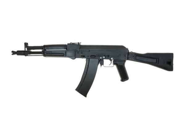 BOYI - Replika AK RK-08