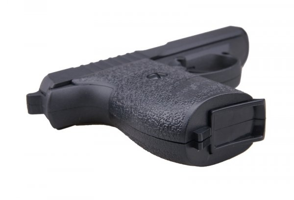 Replika pistoletu sprężynowego G3