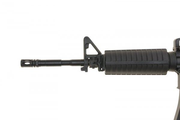 Replika karabinka GFG03 (ASCU version)