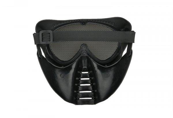 Maska  Ventus Eco