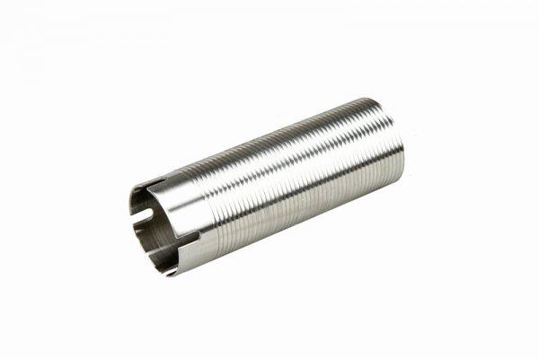 Aluminiowy cylinder SHS Typ 1