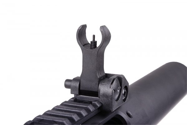 Amoeba - Replika AM-014 Assault Rifle - black
