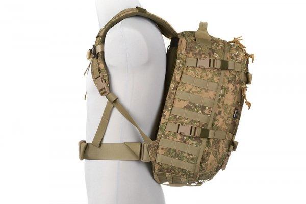 Plecak Wisport Sparow 30l. gen.II spec. - PenCott Badlands