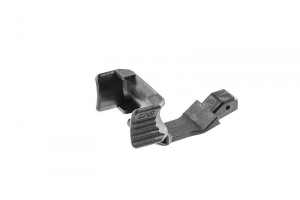 Replika karabinka VR16 Calibur Carbine