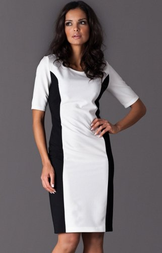 Figl 130 sukienka