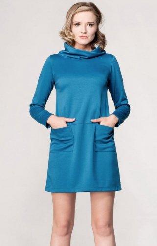 Awama 5832 Floo sukienka