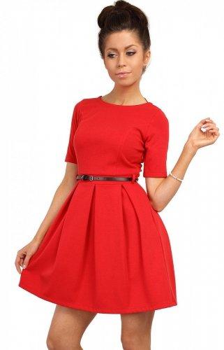 Sukienka 6736 Moe