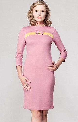 Awama 7521 Creta sukienka