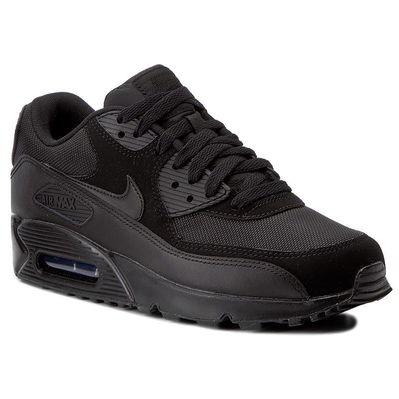 Buty Nike Air Max 90 Essential 537384 043 | Obuwie  Męskie